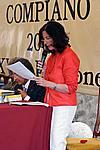 Foto Premio PEN Club - Compiano 2007 Premio_PEN_CLUB_2007_056