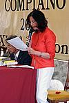 Foto Premio PEN Club - Compiano 2007 Premio_PEN_CLUB_2007_057