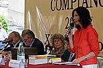Foto Premio PEN Club - Compiano 2007 Premio_PEN_CLUB_2007_058