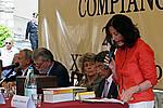 Foto Premio PEN Club - Compiano 2007 Premio_PEN_CLUB_2007_059
