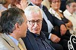 Foto Premio PEN Club - Compiano 2007 Premio_PEN_CLUB_2007_062