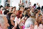 Foto Premio PEN Club - Compiano 2007 Premio_PEN_CLUB_2007_065
