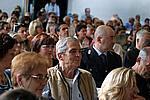 Foto Premio PEN Club - Compiano 2007 Premio_PEN_CLUB_2007_066