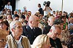 Foto Premio PEN Club - Compiano 2007 Premio_PEN_CLUB_2007_067