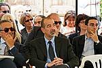Foto Premio PEN Club - Compiano 2007 Premio_PEN_CLUB_2007_068