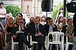 Foto Premio PEN Club - Compiano 2007 Premio_PEN_CLUB_2007_069