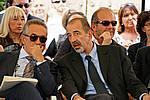 Foto Premio PEN Club - Compiano 2007 Premio_PEN_CLUB_2007_070