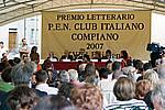 Foto Premio PEN Club - Compiano 2007 Premio_PEN_CLUB_2007_071