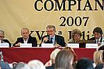 Foto Premio PEN Club - Compiano 2007 Premio_PEN_CLUB_2007_072