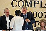 Foto Premio PEN Club - Compiano 2007 Premio_PEN_CLUB_2007_073