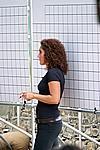 Foto Premio PEN Club - Compiano 2007 Premio_PEN_CLUB_2007_075