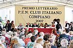 Foto Premio PEN Club - Compiano 2007 Premio_PEN_CLUB_2007_077