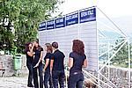 Foto Premio PEN Club - Compiano 2007 Premio_PEN_CLUB_2007_078