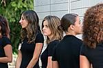 Foto Premio PEN Club - Compiano 2007 Premio_PEN_CLUB_2007_079