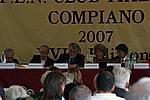 Foto Premio PEN Club - Compiano 2007 Premio_PEN_CLUB_2007_080