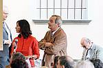 Foto Premio PEN Club - Compiano 2007 Premio_PEN_CLUB_2007_081