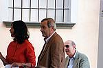 Foto Premio PEN Club - Compiano 2007 Premio_PEN_CLUB_2007_082