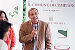 Foto Premio PEN Club - Compiano 2007 Premio_PEN_CLUB_2007_083