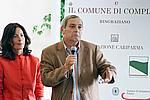 Foto Premio PEN Club - Compiano 2007 Premio_PEN_CLUB_2007_084