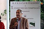 Foto Premio PEN Club - Compiano 2007 Premio_PEN_CLUB_2007_085
