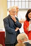 Foto Premio PEN Club - Compiano 2007 Premio_PEN_CLUB_2007_086