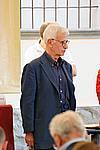 Foto Premio PEN Club - Compiano 2007 Premio_PEN_CLUB_2007_087