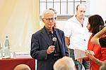 Foto Premio PEN Club - Compiano 2007 Premio_PEN_CLUB_2007_089