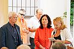 Foto Premio PEN Club - Compiano 2007 Premio_PEN_CLUB_2007_090