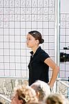 Foto Premio PEN Club - Compiano 2007 Premio_PEN_CLUB_2007_093