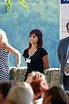 Foto Premio PEN Club - Compiano 2007 Premio_PEN_CLUB_2007_094