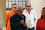 Foto Premio PEN Club - Compiano 2007 Premio_PEN_CLUB_2007_095