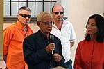 Foto Premio PEN Club - Compiano 2007 Premio_PEN_CLUB_2007_096