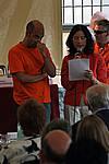 Foto Premio PEN Club - Compiano 2007 Premio_PEN_CLUB_2007_099