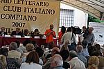 Foto Premio PEN Club - Compiano 2007 Premio_PEN_CLUB_2007_101