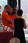 Foto Premio PEN Club - Compiano 2007 Premio_PEN_CLUB_2007_104