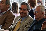 Foto Premio PEN Club - Compiano 2007 Premio_PEN_CLUB_2007_105