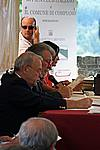 Foto Premio PEN Club - Compiano 2007 Premio_PEN_CLUB_2007_106