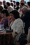 Foto Premio PEN Club - Compiano 2007 Premio_PEN_CLUB_2007_110