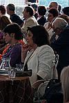 Foto Premio PEN Club - Compiano 2007 Premio_PEN_CLUB_2007_111