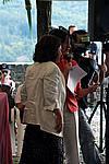 Foto Premio PEN Club - Compiano 2007 Premio_PEN_CLUB_2007_113