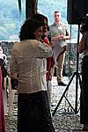 Foto Premio PEN Club - Compiano 2007 Premio_PEN_CLUB_2007_114