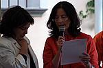 Foto Premio PEN Club - Compiano 2007 Premio_PEN_CLUB_2007_116