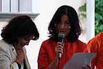 Foto Premio PEN Club - Compiano 2007 Premio_PEN_CLUB_2007_117