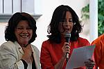 Foto Premio PEN Club - Compiano 2007 Premio_PEN_CLUB_2007_118