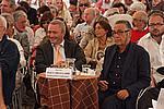 Foto Premio PEN Club - Compiano 2008 Premio_PEN_2008_001