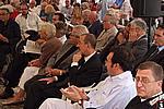 Foto Premio PEN Club - Compiano 2008 Premio_PEN_2008_002