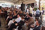 Foto Premio PEN Club - Compiano 2008 Premio_PEN_2008_003