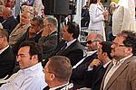 Foto Premio PEN Club - Compiano 2008 Premio_PEN_2008_004