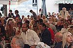 Foto Premio PEN Club - Compiano 2008 Premio_PEN_2008_005