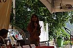 Foto Premio PEN Club - Compiano 2008 Premio_PEN_2008_006